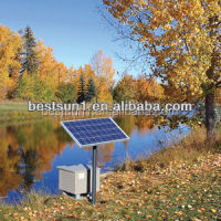 small solar panel 200w High Quality Off Grid Solar System for Home
