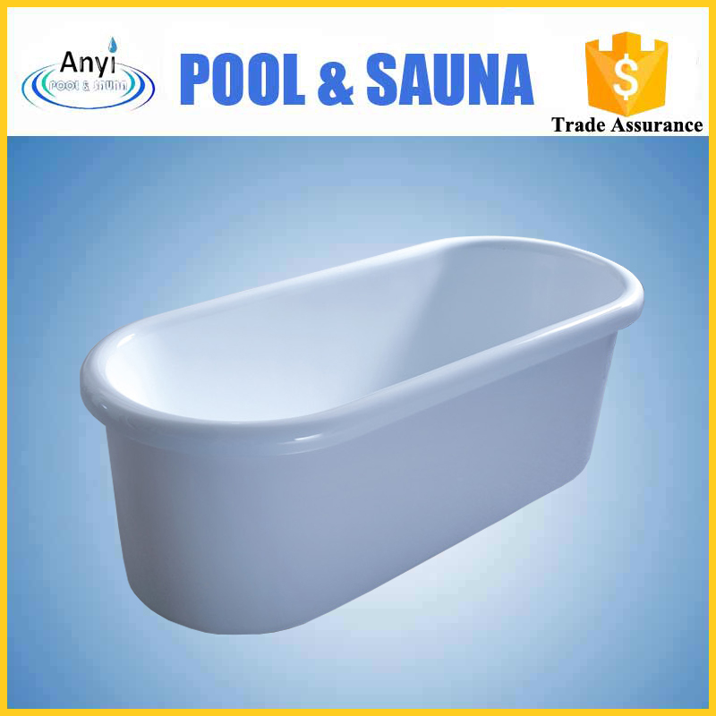 multi dimension free standing cornor soaking hot baht tub aks sex used for business