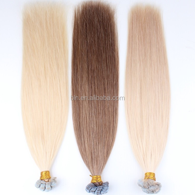 Hair Extension Prices Dream Catchers Hair Extension Buy Hair