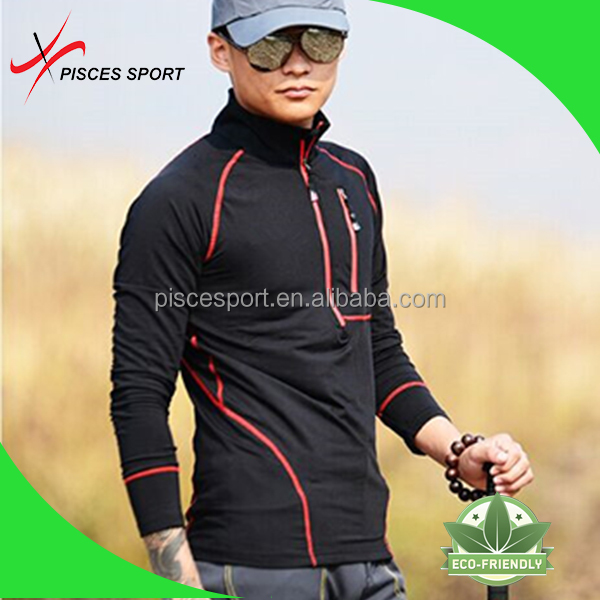 wholesale dri fit shirts xxxl golf shirts climbing shirts for men