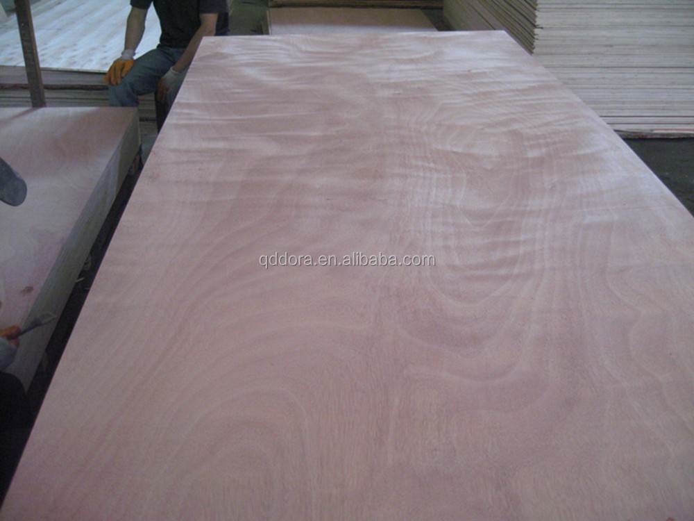 popular bintangor plywood formica laminate ,door skin plywood,door skin laminate sheet