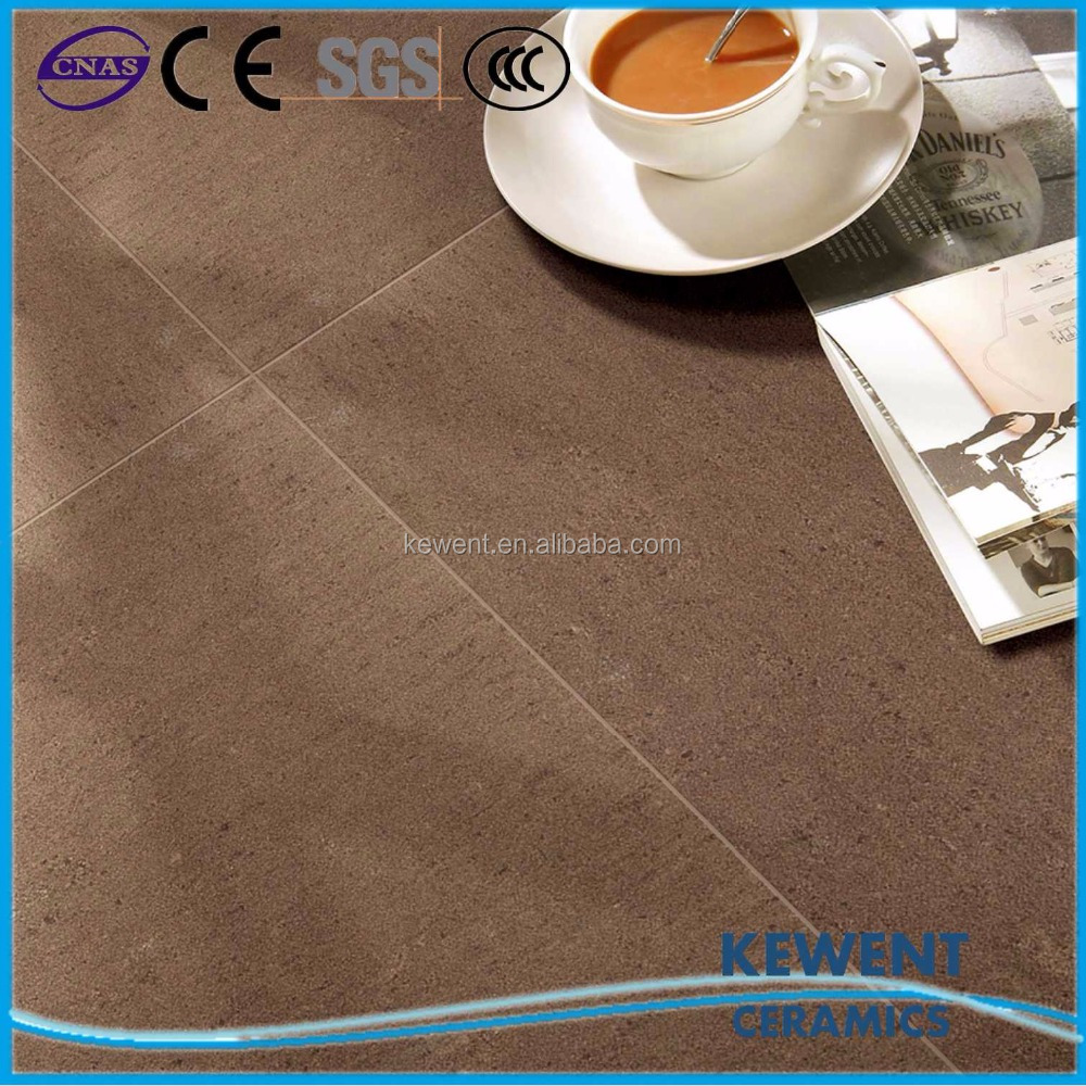 Foshan Cheap Building Materials Rough Finish Porcelain Floor Wall Tiles