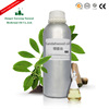 Xuesong manufacturer high quality pure natural sandalwood perfume oil with best price