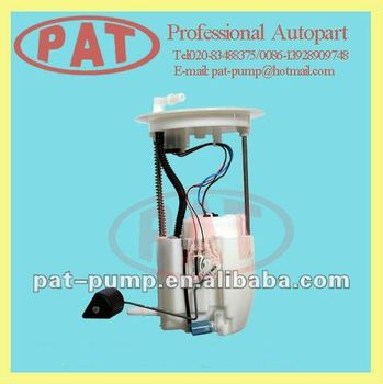 Fuel pump assembly(car part ) for Suzuki 15100-71L10(A)
