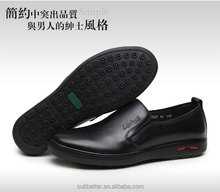 High Quality 2013 Man Dress Shoe leather shoes manufacturer in agra