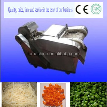 vegetable cutter machine for home use