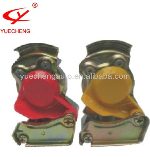 Couple Head 9522000210 For Mercedes Benz Heavy Duty Truck Parts