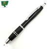 The Best Deals 3 In 1 Stylus Pen With Led Light