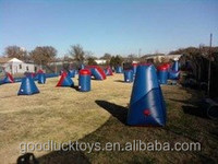 cheap wholesale paintball equipment from china