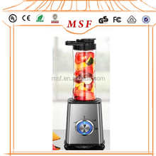 3 in 1multi national juicer blender fruit mixer