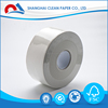 Hot Sale High Quality Jumbo Tissue Roll
