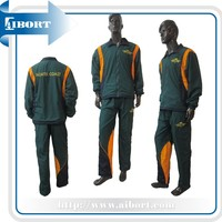 2014 Sports Uniform Chinese School Uniform