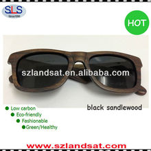 2014 most popular fashion sunglasses BG726