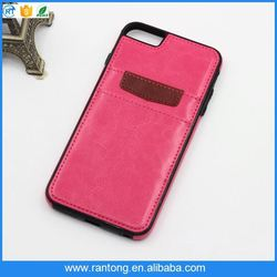 Factory direct sale attractive style imd tpu case for iphone 6 inch wholesale