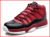 best quality super cheap design your basketball shoes for men