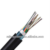 2014 New product Hybrid Cable