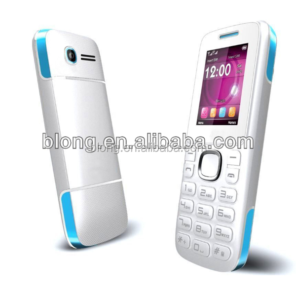 Wholesale no brand cell phone with camera wap/gprs