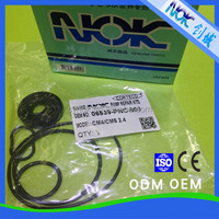 High Quality ORINGAL Nok Seal Kit / o rings For Hydraulic 06539-PY3-000
