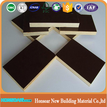 Lowest Price Wholesale Vietnam Commercial Plywood