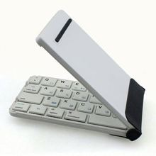 Mini Wireless Keyboard For Lg Smart Tv, Keyboard For Lenovo G560, Shenzhen Keyboard