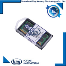 Assured Quality Laptop Memory ram ddr3 sodimm 1600 speed 8gb Laptop memoria ram DDR3 1333MHz So-dimm for laptop price