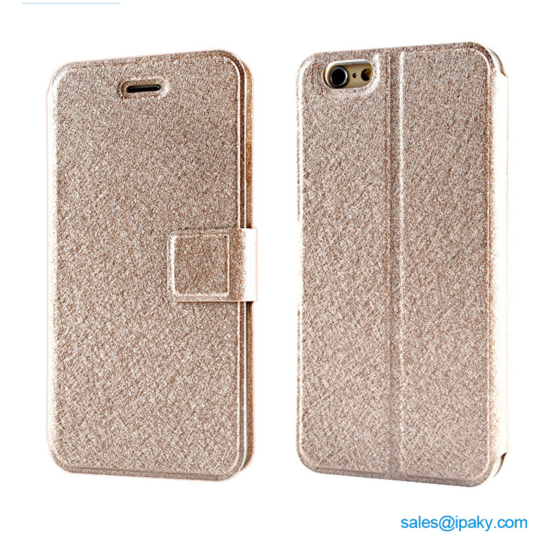 Beautiful Mobile Cover Accessories Buy Cheap Price 4S Card Holder Wallet PU Smartphone Case For iphone 4G