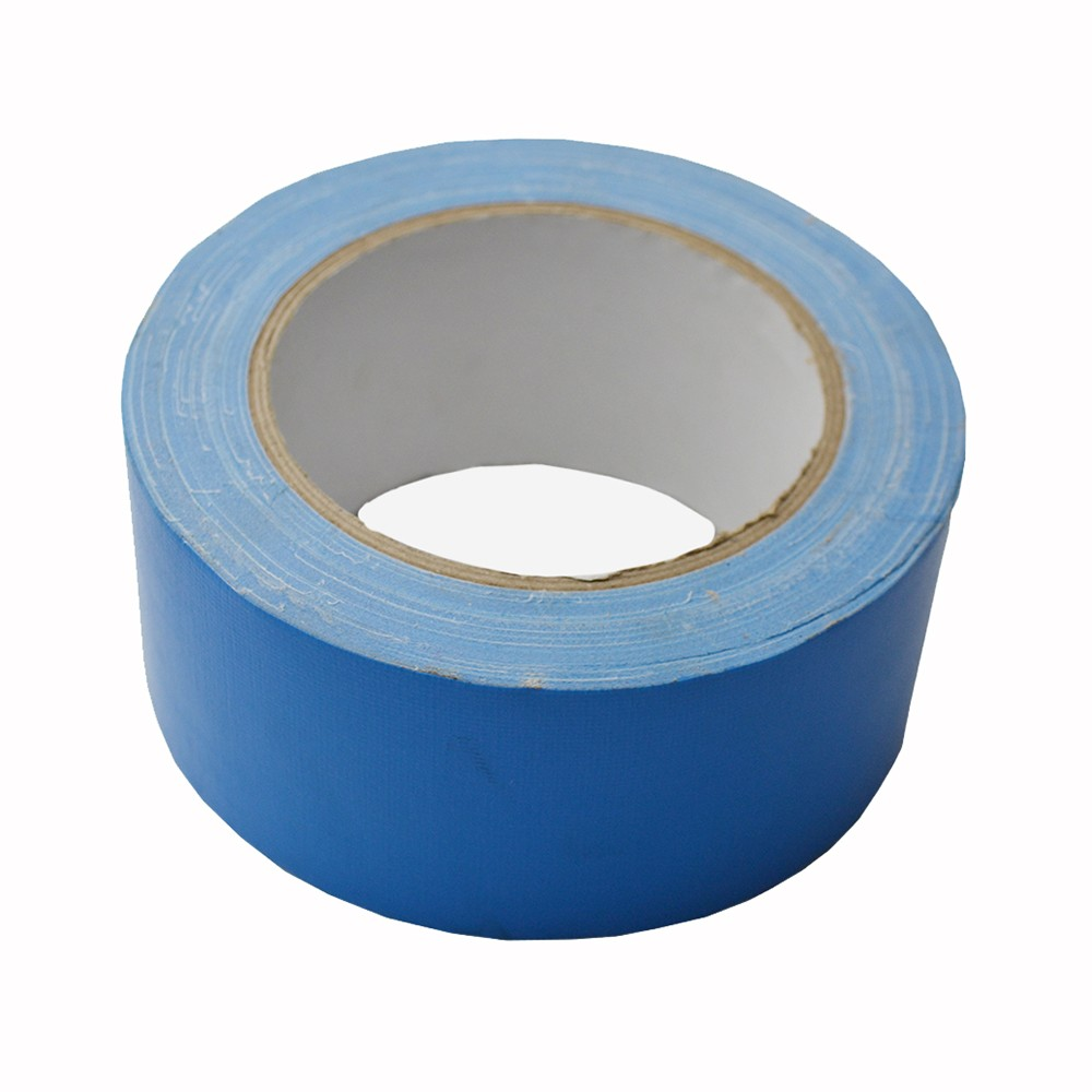 Cloth duct tape for sealing pvc pipes buy