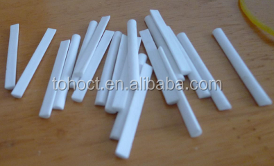 Alumina ceramic rods pins beams