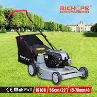 ride on lawn mower for sale with briggs and stratton engine good quality