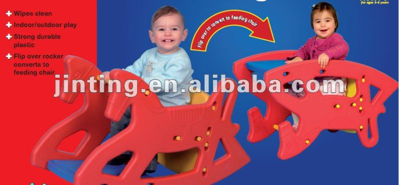 rocking chair and table/indoor toys/outdoor toys