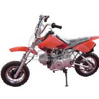 Best selling dirt bikes for sale 110 cc 4 stroke