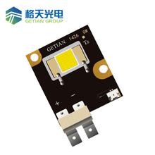 LED Chip for stage lighting 60W 90W 150W 300W high brightness COB module
