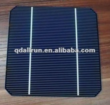 High efficiency cells for solar panel 156x156