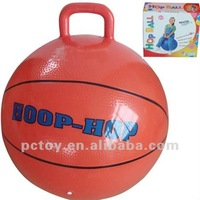18Inch Hopping Ball
