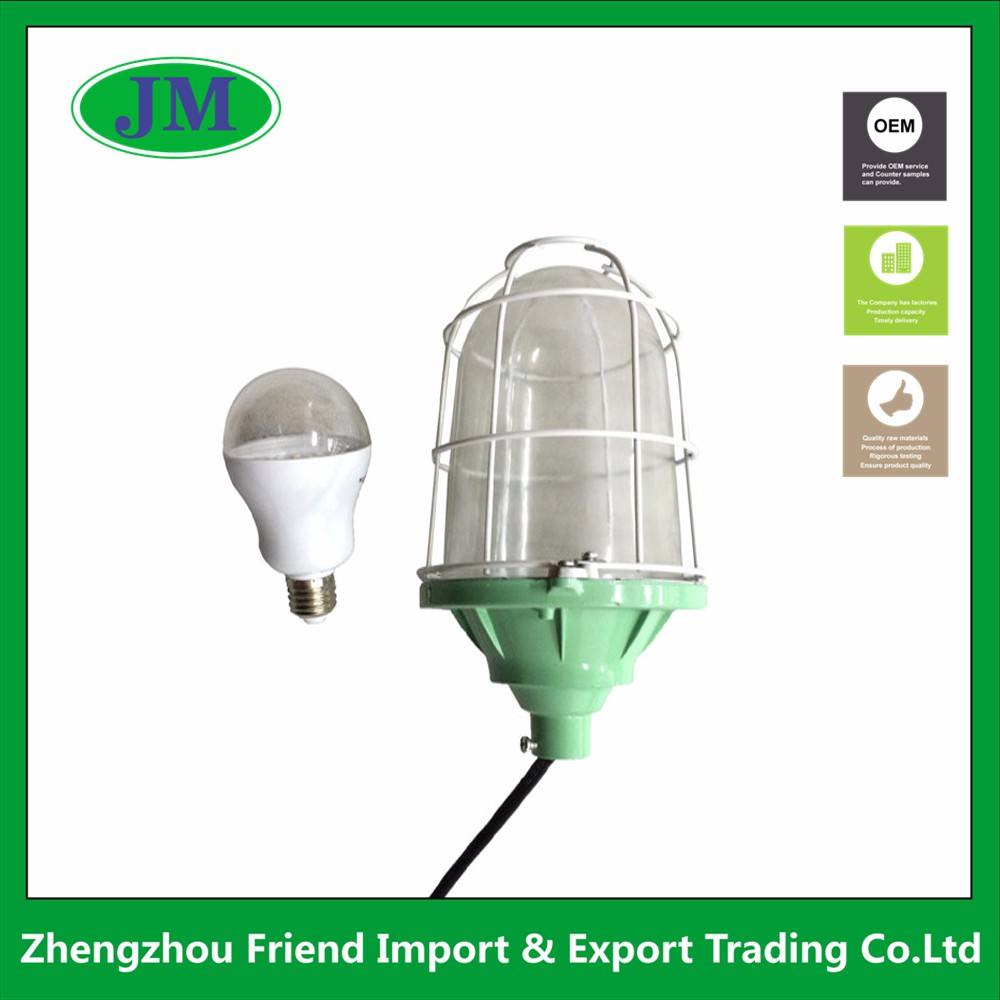 High power -45~65 Working Temperature 12w e27 aluminum OEM ODM led bulb lighting