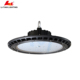 2018 hot sales 100W 150W 200W 240W led high bay light fixture ETL cETL DLC certificate