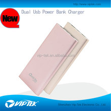 8000 mobile power bank ,power banks,mobile power supply