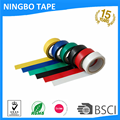 Single Sided PVC Insulation Tape