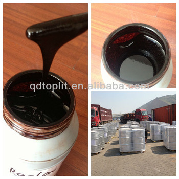 rubber softner/Toplit environmental-friendly oil
