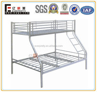 Used Kids Beds for Sale,New Design Modern Style Kids Bed Car,New Design Kids Metal Bunk Beds