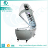 Luxury overall functional full-body steam bath spa equipment