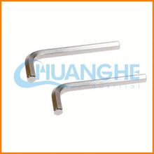 China supplier torch wrench