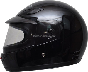 INDIA CHEAP safety SPIDER MAN BLACK full face kids helmet moto helmet