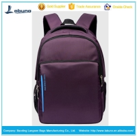 waterproof durable rolling backpack 2013 best waterproof laptop backpack