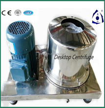 Laboratory Centrifuge Classification Type Centrifuge