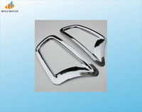 Wholesale plastic license plate frame China Supplier