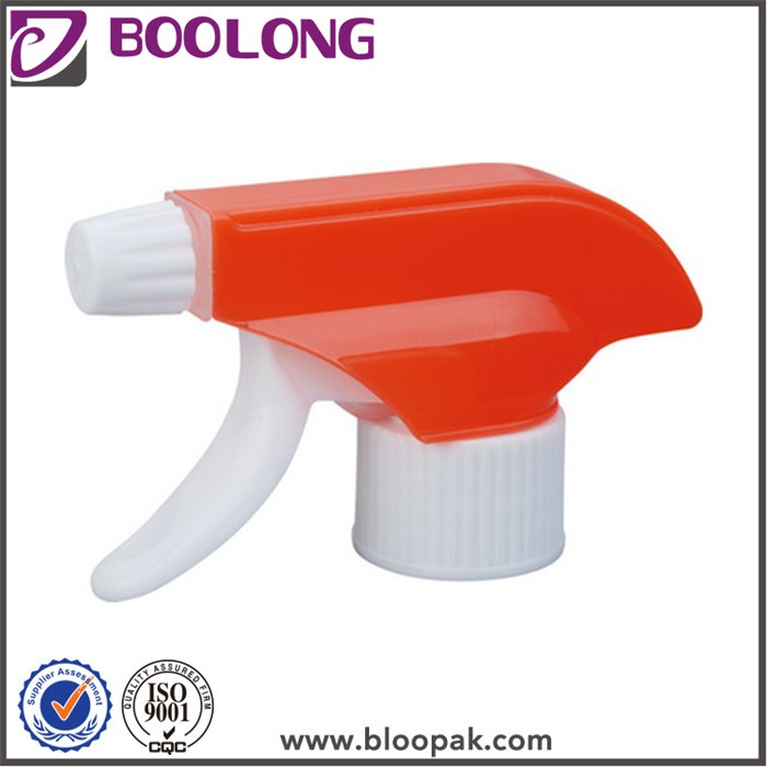 Wholesale industrial trigger sprayer