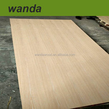 thin plywood/3 mm plywood /ply wood sheets