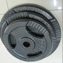 fitness <strong>weight</strong> plate 2.5LB, gym <strong>weight</strong> plate, rubber <strong>weight</strong> plate dumbbell
