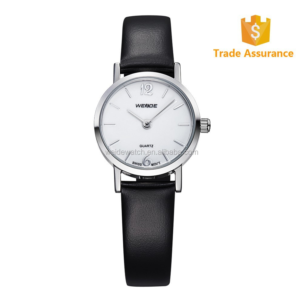 china stylish men watch african simple smart watch wholesaler